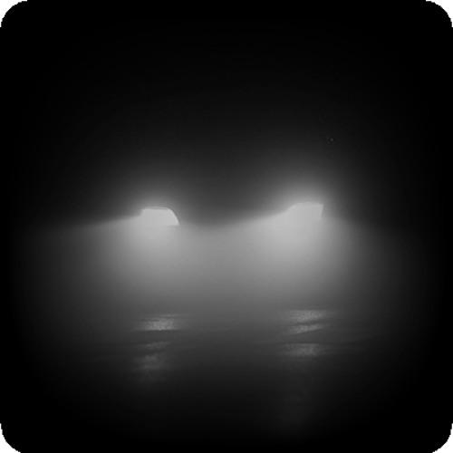 Oscura [arbo+joumb]