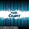 ViikD. - Chant