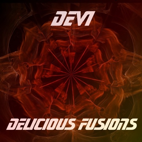 Devi - Reverse Motion