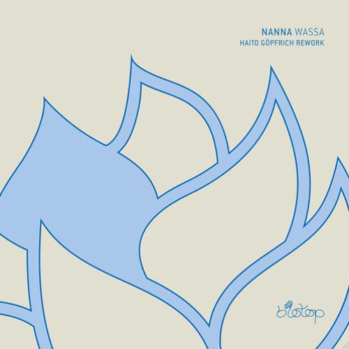 Nanna - Wassa - Haito rework wav BIOS 004-1Master16bit