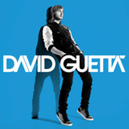 Avesta - Save The Rave [preview from David Guetta's DJ Mix]