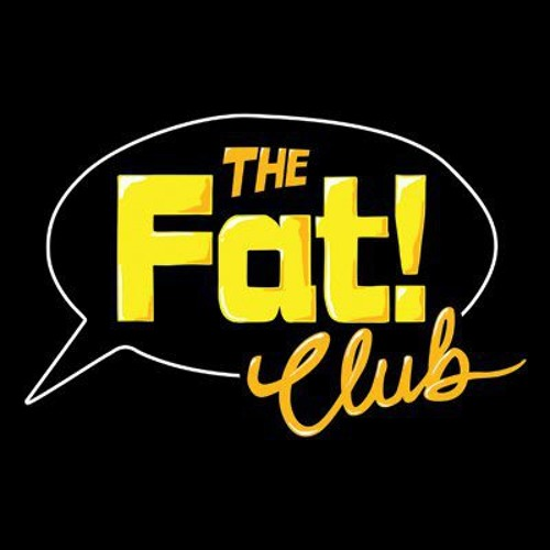 The Fat! Club Mixes
