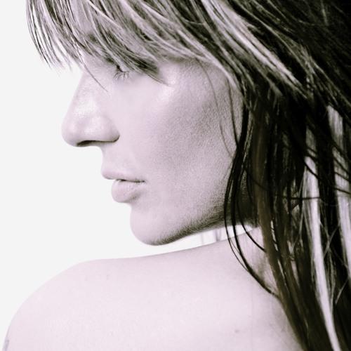Sandra Collins - Sleek on Frisky Radio (August 2011)