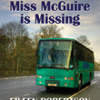 Miss McGuire is Missing by Eileen Robertson