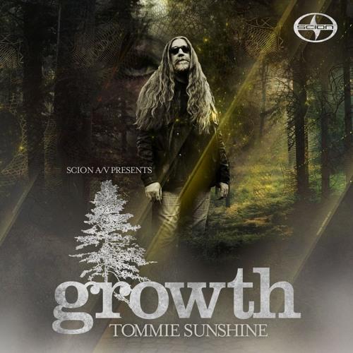 "Tommie Sunshine & TAI ""Free"" (Teaser)"
