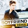 Boyfriend-Justin Bieber (zouk remix)