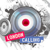 London Calling 09.11.2012. Part 1