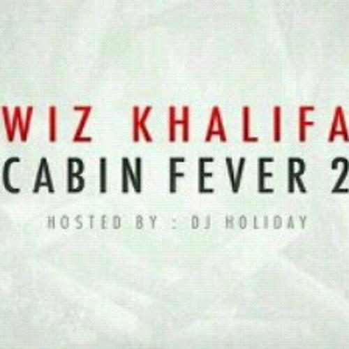 Wiz Khalifa - Bout That