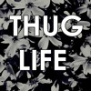 Something About Regulators - Daft Punk , Warren G And Nate Dogg