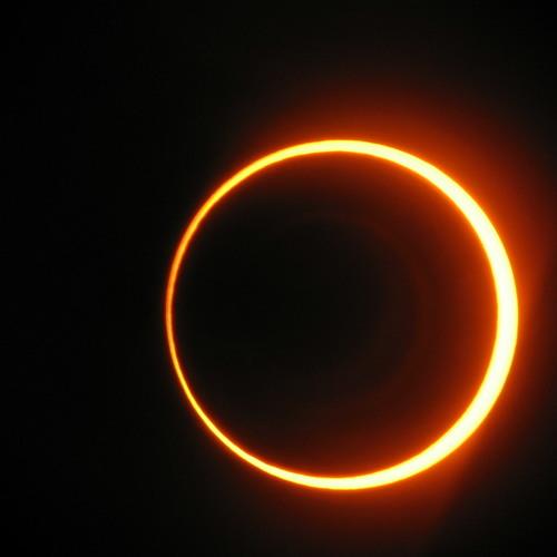 Eclipse soundcloud edit