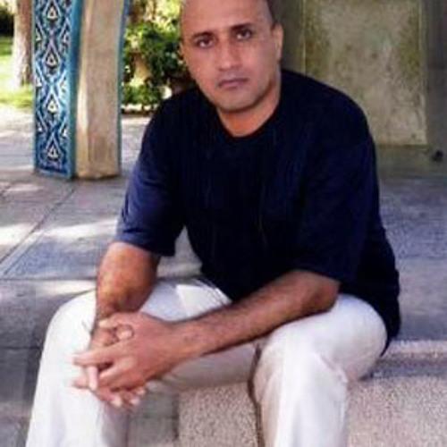 Kahrizak <> for Sattar Beheshti