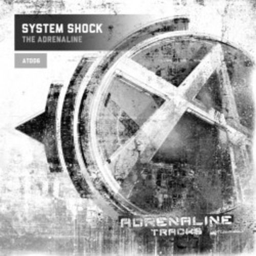 AT006: System Shock & Dazzler - Forget it all