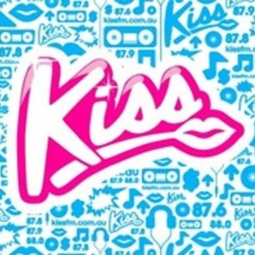DIGS KISS mix PN FREE DOWNLOAD