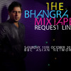 SonnyJi Presents The Bhangra Mixtape (Request Line) - BBC Asian Network Show