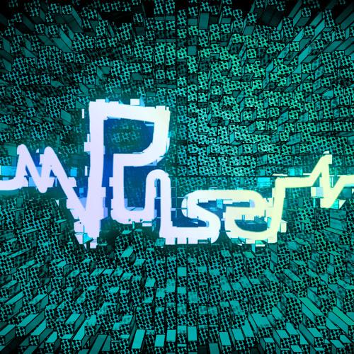 mPulse - Left Alone [DOWNLOAD In The Description]