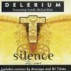 Dj tiesto - Delirium mp3