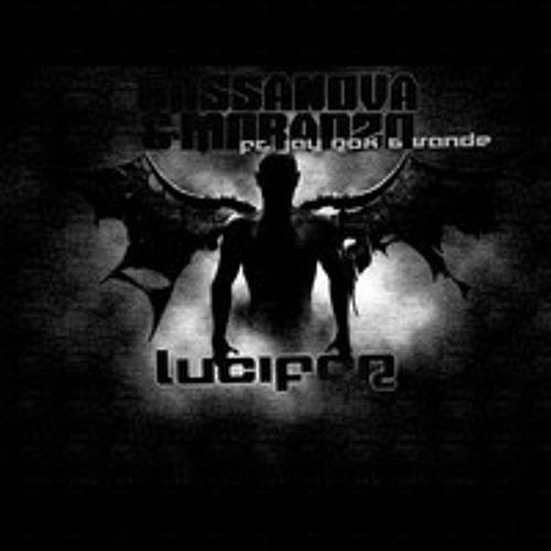 Bassanova & Moradzo, Jay Rox, Vande - Lucifer (Original Mix)