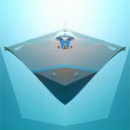 Soundfate 11: SKYROOM- Alexander Kowalski & Dosem with Diego Hostettler remix