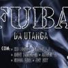 Fuba Da Utanga - Kiddy Beats feat. Andy Liricista, Aílton T, Nigga Linz & Jey Sky (Track Download) mp3