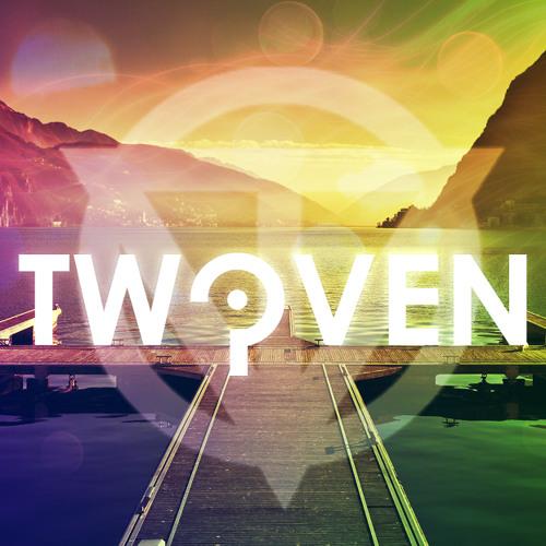 Twoven - Distant (Original Mix) [FREE DOWNLOAD]