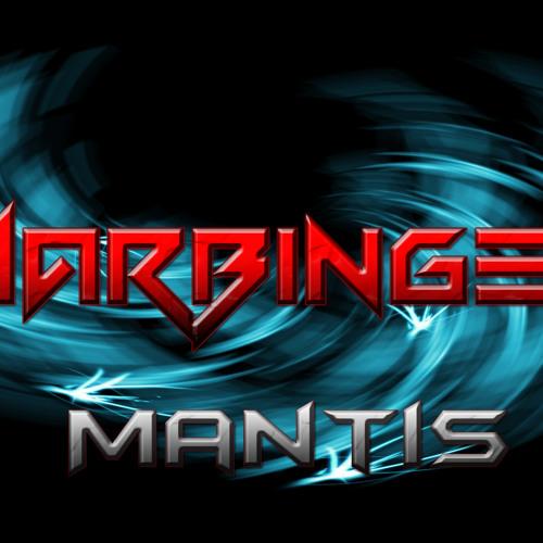 Harbinger - Mantis