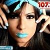 Mc Anitta - Menina Má (ery-dj) www.palcomp3.com/djeriel