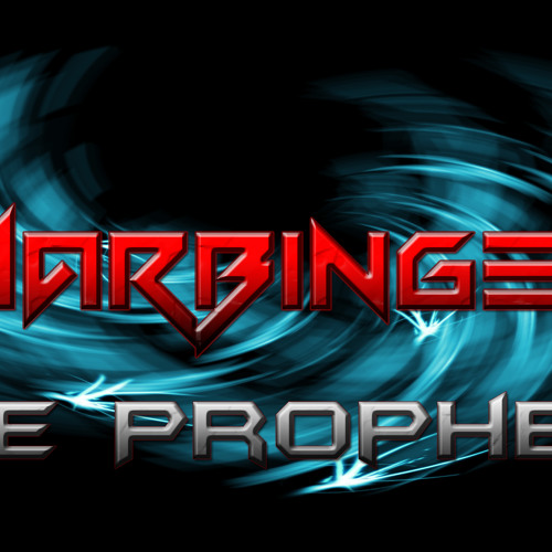 Harbinger - The Prophecy