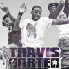 Travis Porter - Go Shorty Go