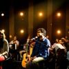 Tu Bole MTV Unplugged