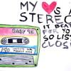 Maroon 5 - Stereo Hearts