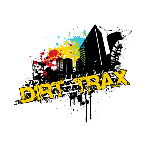 Deanossa & Ben Stevens - No Harm Done (Sample) Dirt Trax Recordings