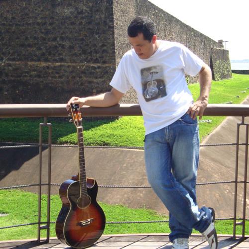 Por que é que eu canto o blues - Ricardo Pereira & Manoblues Band