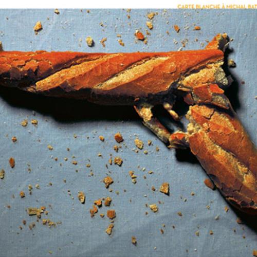 The Golden Toyz - Pistole & Brioches  || Free DownLoad || ENJOY ||