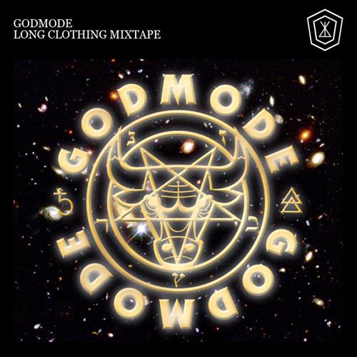 Godmode - Long Clothing Mixtape