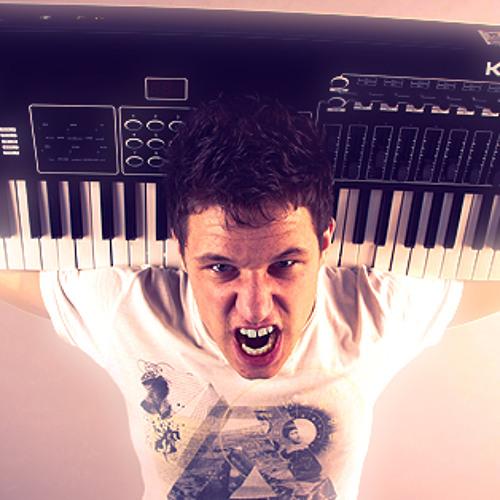 Pablo Denois - Rookits (Original Mix) [FREE DOWNLOAD]