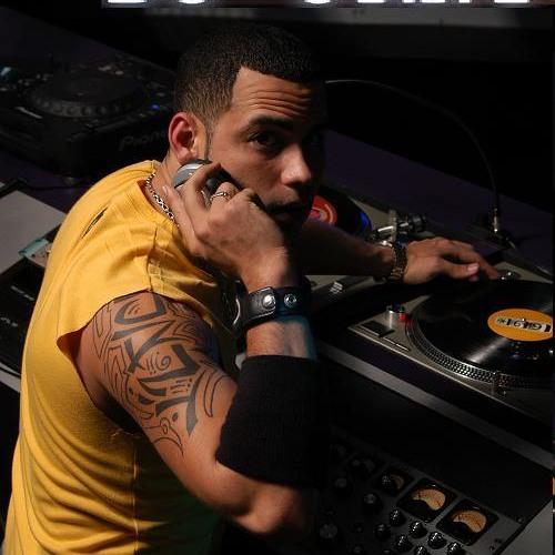 DJ. JRNY'S - TWISTED WAYS