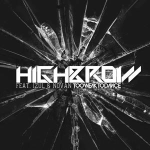 Download lagu mp3 Terbaru Victim Blossom - Highbrow (ft. Izul & Novan TWTD)