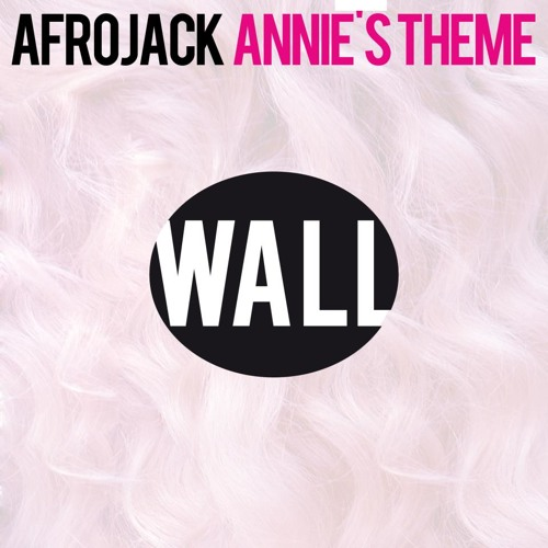 Afrojack - Annie's Theme (Sonic Green Bootleg) ///CLICK BUY 4 FREE DOWNLOAD///