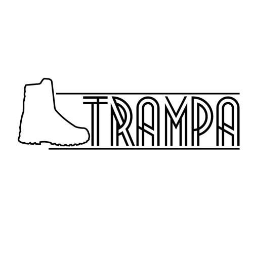 TRAMPA - 20,000 FATHOMS