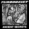 Turbogeist - Mermaid's Revenge