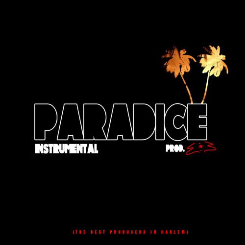 Paradice Instrumental