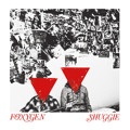 Foxygen Shuggie Artwork
