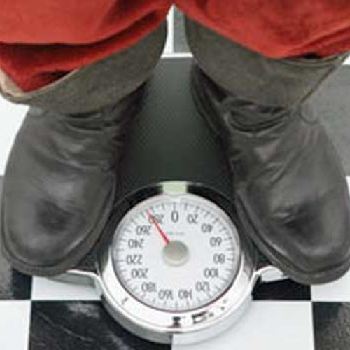 VIX FIT TIPS: Avoid Holiday Weight Gain Part 1