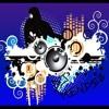 90 ESTOY PENSANDO - GRUPO NICHE -SALSA (M-MIX)-DJmendez (8 BEAT)