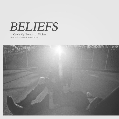 Beliefs - Violets