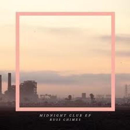 Russ Chimes - Targa (Snouz Remix)