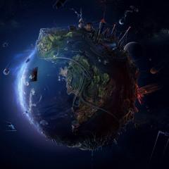 Incredible feat. Shanewrek, ScatterBrain, TGorr (Prod by TGorr & 2Shea)