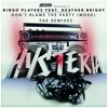 Bingo Players - Don't Blame The Party (Mode) (Firebeatz Remix)