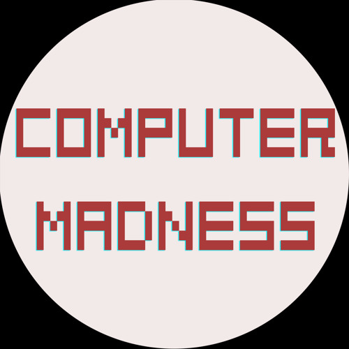 Warlock - Computer Madness - FREE DOWNLOAD