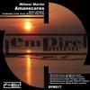 Wilmer Martin - Amaneceres (Dj Boka Remix) Ref:EPM017